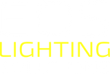 EOS CLEAR BACKGROUND.png