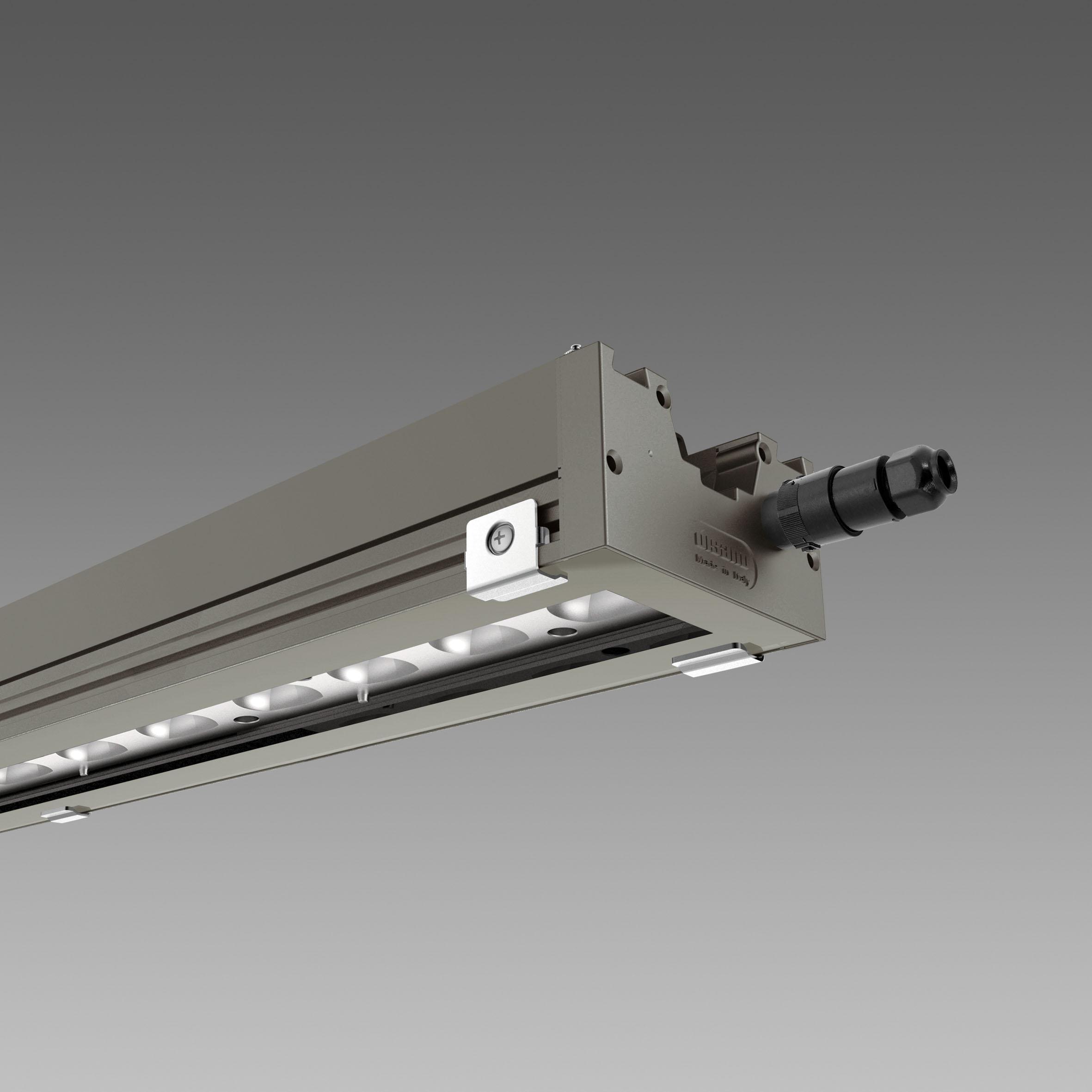 2161 Radon HP - wide beam - UGRx22.jpg