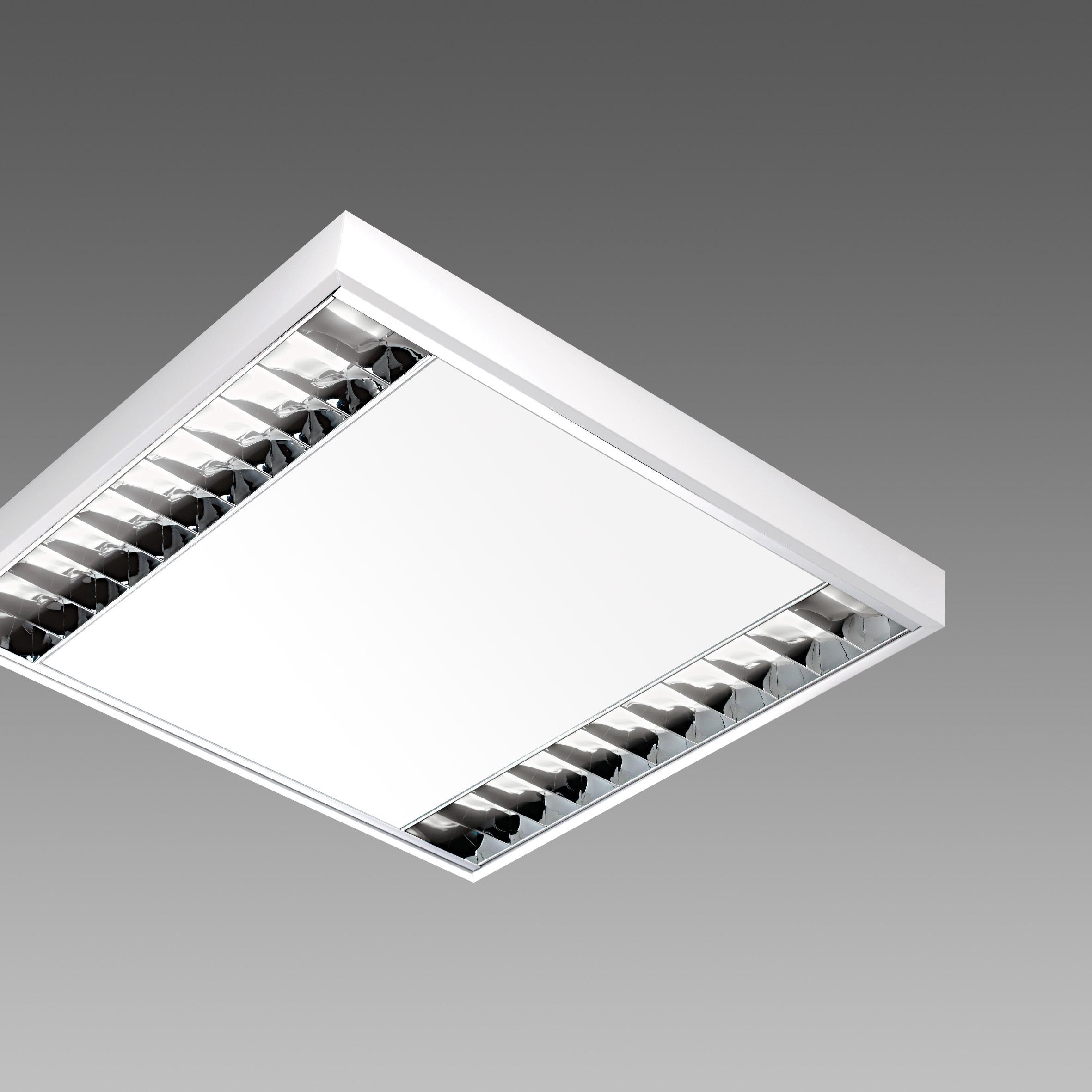 731 Minicomfort LED x2 - UGRx16.jpg