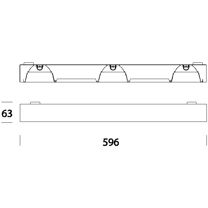 731 Minicomfort LED x3 - UGRx16 dims.jpg