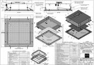 custom build modular 500 x500.PNG