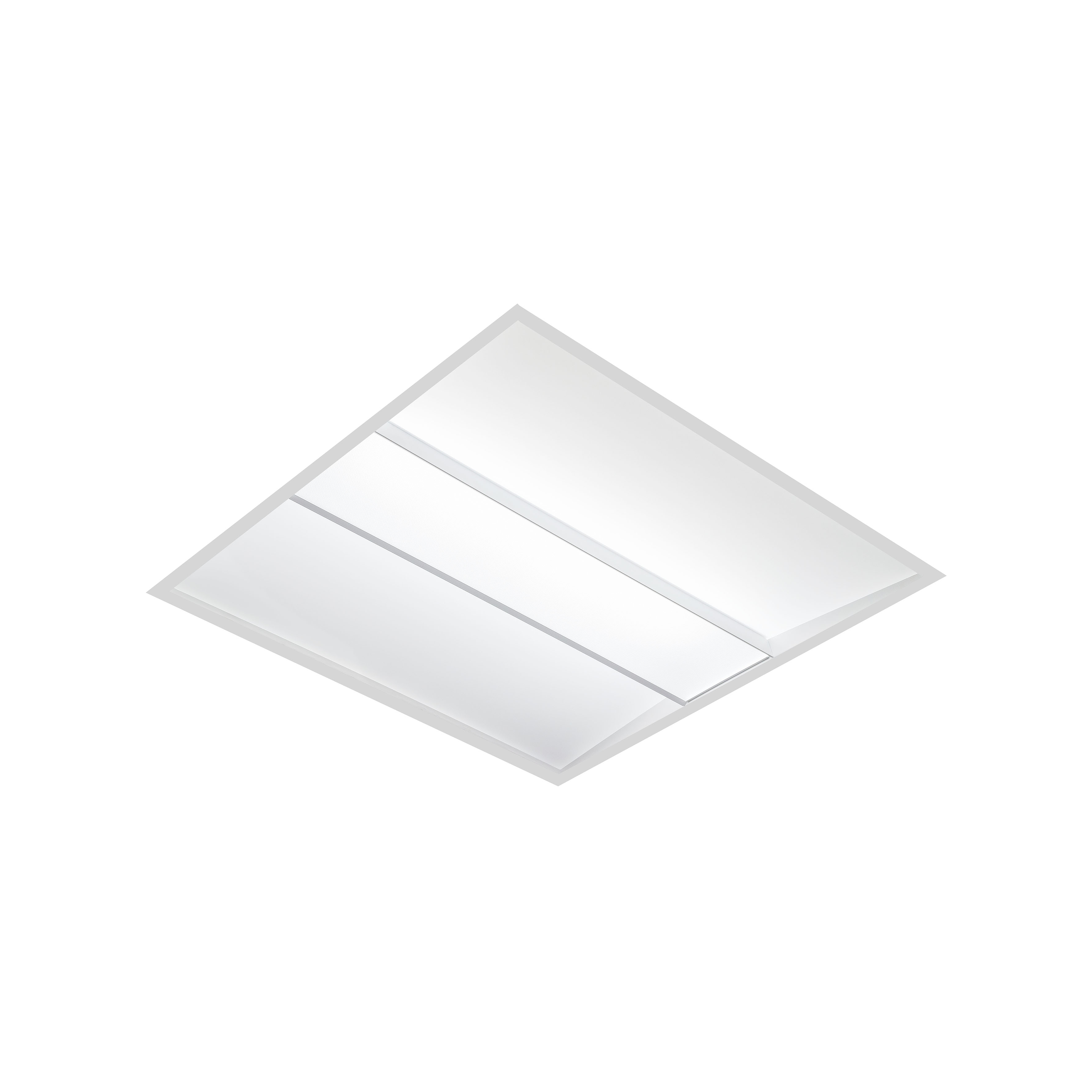 Quadrato Angled.jpg