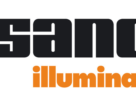 EOS Lighting partner with leading European Manufacturer.