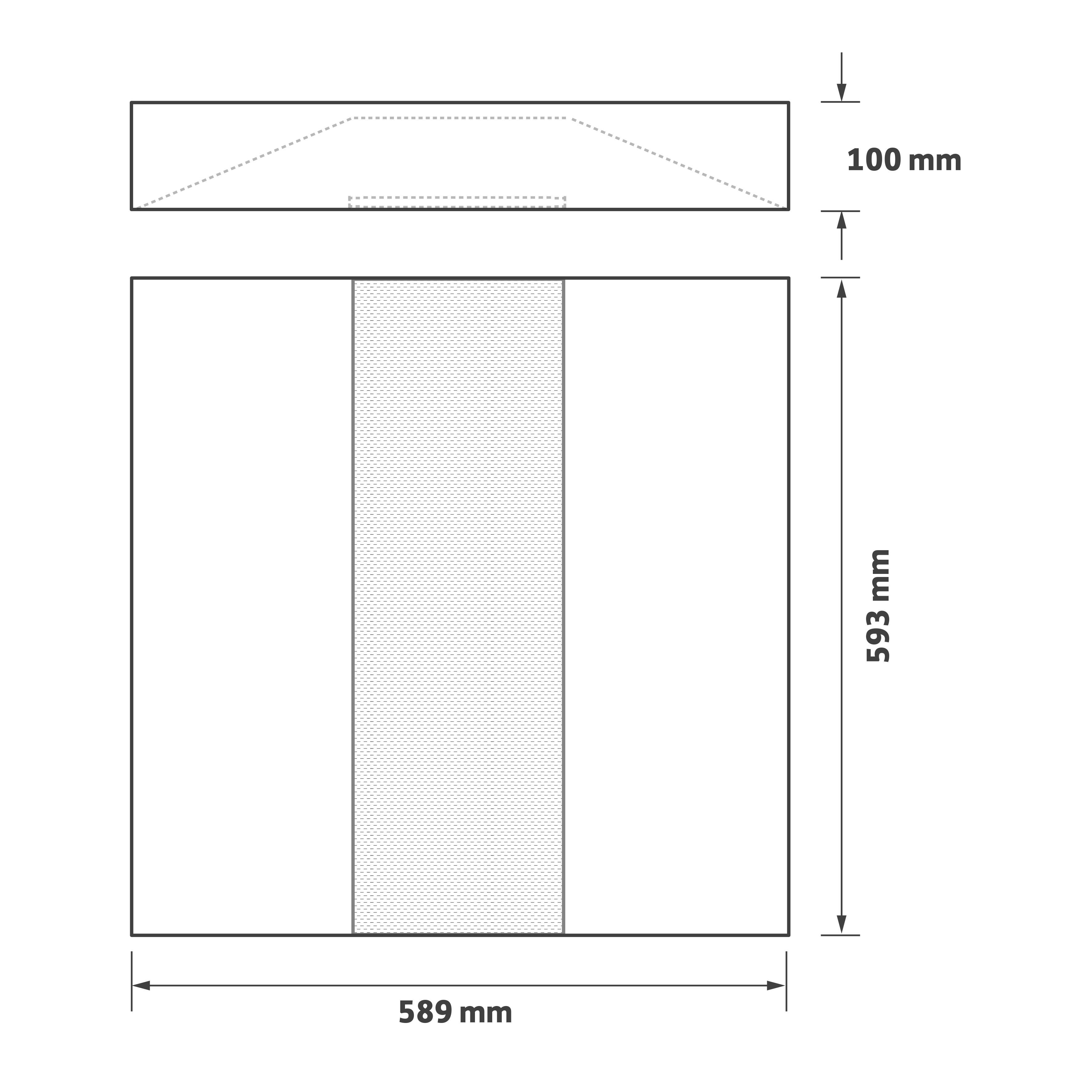 Quadrato_Dimensions.jpg