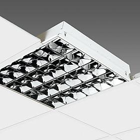864 comfort light ugr16.jpg