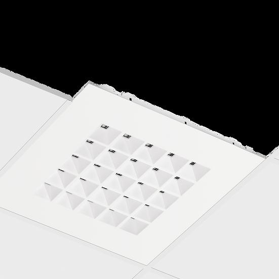 Comfort Square