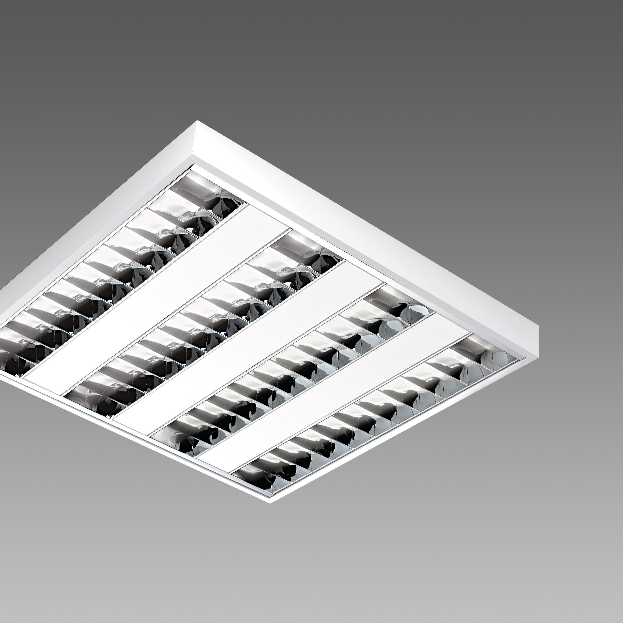 731 Minicomfort LED x4 - UGRx16.jpg