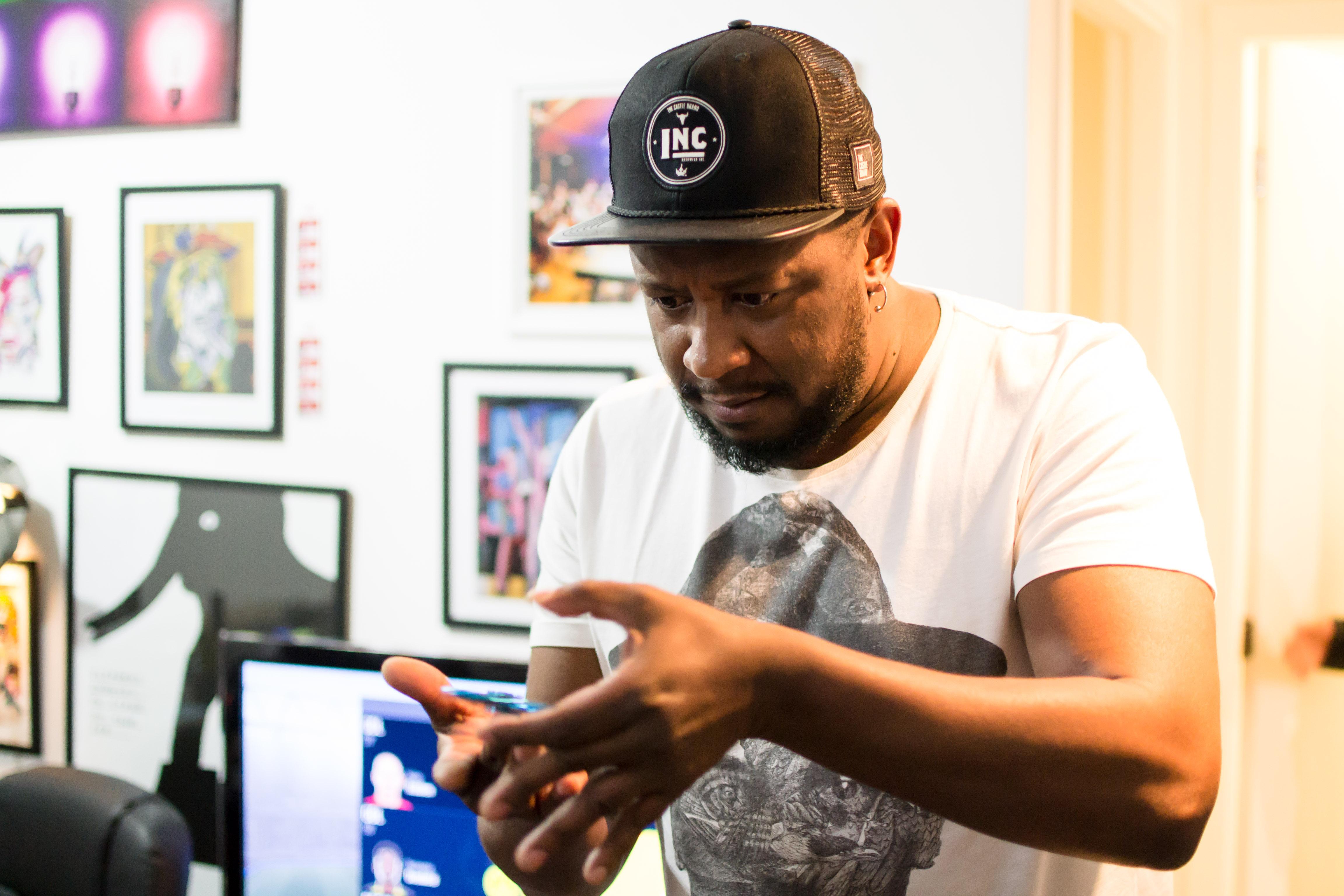 2017-06-13 l Vinyl Sessions (DJ Marky)_044