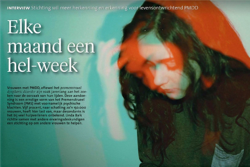 Artikel%20NH-Dagblad%20(plaatsing%2C%201