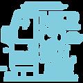 logo2022AZUL_Prancheta 1.png