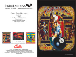 Eight-Ball-Deluxe-Greeting-Card