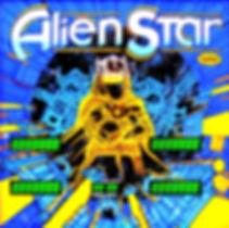 ALIEN STAR 150 dpi jpg_edited_edited.jpg
