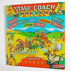 Stage-Coach-248px-11-15-18-tif-2.jpg