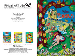 Wonderland-Greeting-Card