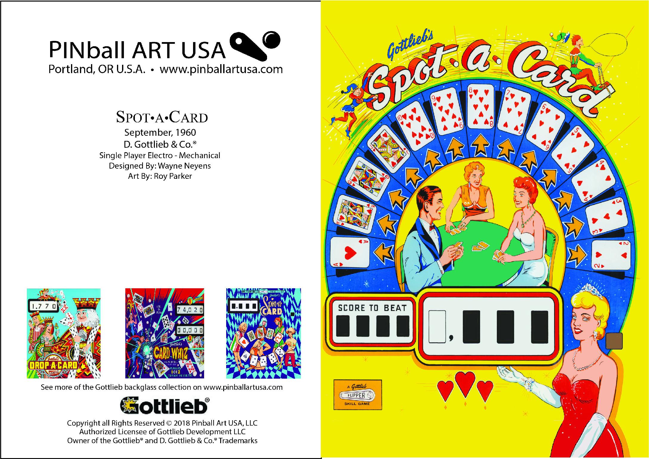 Spot A Card jpg