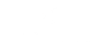 pinball art usa logo