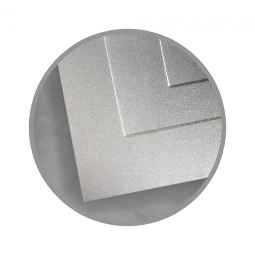 metallic paper 5