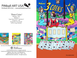 3-Coins-Greeting-Card