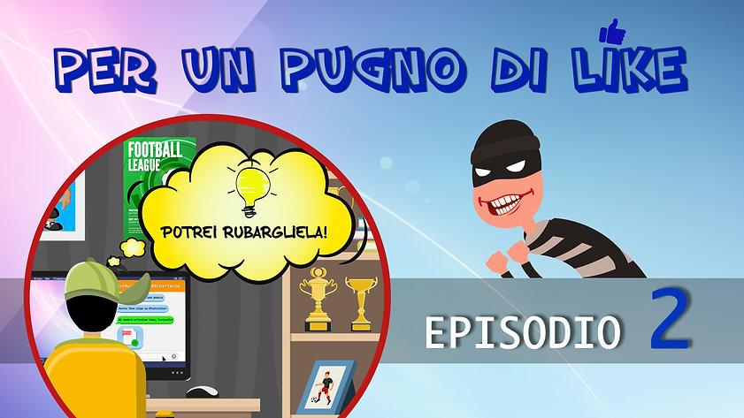 Preview_PerUnPugnodiLike_EP2.jpg