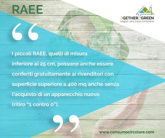 infografica_2together2green_RAEE_08.jpg