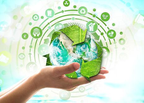 rifiuti-smaltimento-riciclo.jpg