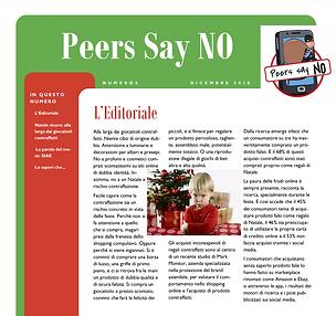 NL_Dicembre.PNG