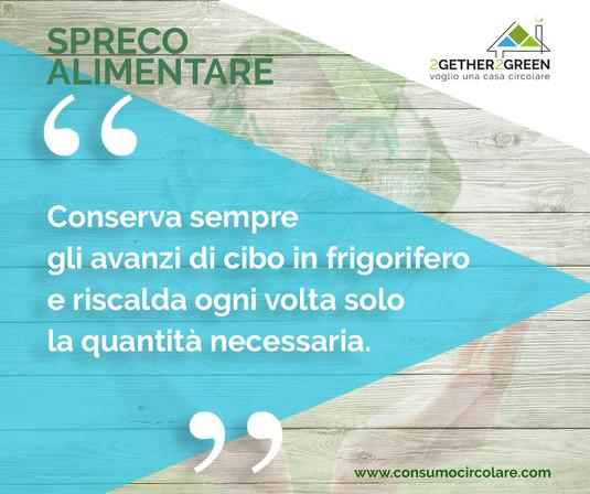 infografica_2together2green_SPRECO ALIME