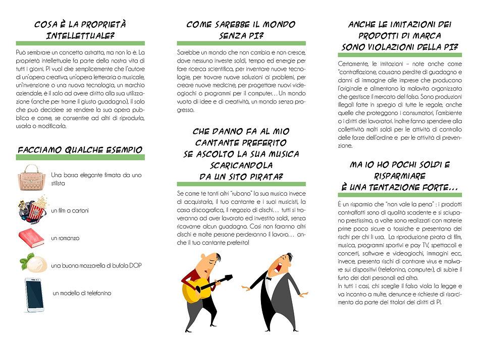 Peers_leaflet-002.jpg