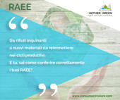 infografica_2together2green_RAEE_02.jpg
