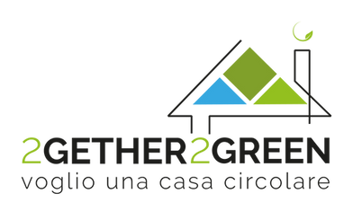 2gether2gree_LOGO.png