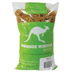 BOUNCE RUBBER BAND