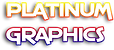 We recommend Platinum Graphics