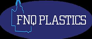 FNQ Plastics Logo.png