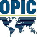 OPIC.jpg