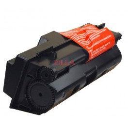 CTK174 Black Compatible Toner Kit