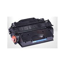 HPCF226X   High Yield Black Compatible Toner Cartridge