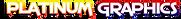 Platinum Graphics Logo Long Large.png