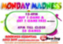 Monday Madness 2020.jpg