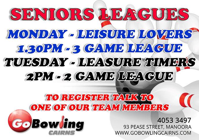 Seniors Leagues.jpg