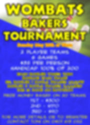 Bakers Tournament Flyer A5 2019.jpg