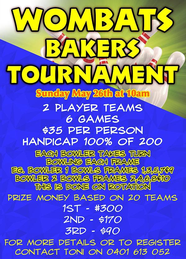 Bakers Tournament Flyer A5 2019.jpg