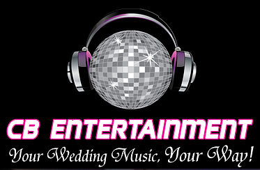 CB Entertainment Logo New Export.jpg