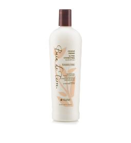 Bain De Terre Coconut Papaya Shampoo