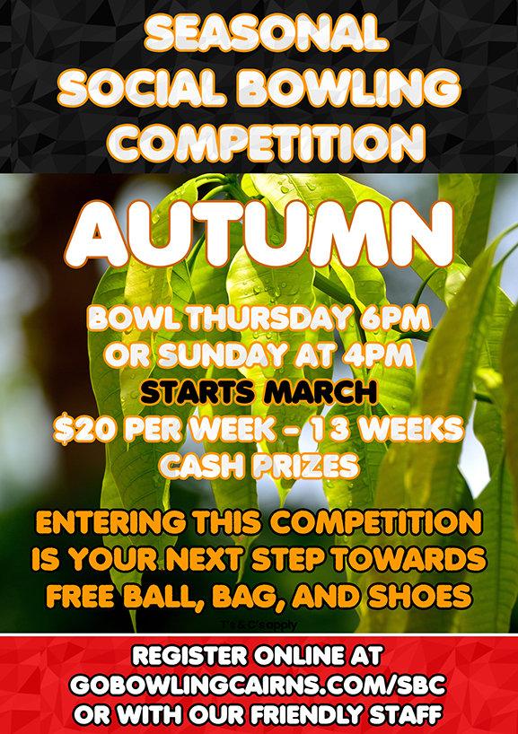 Autumn Flyer Email.jpg