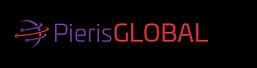 Pieris Global.png