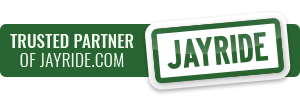 jayride-trusted-partner-300x100.png