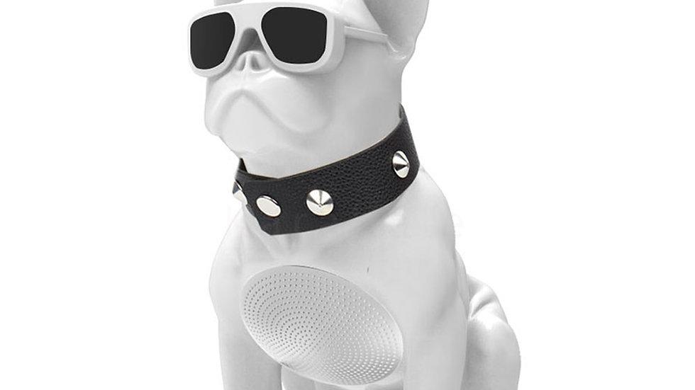 Wireless Dual Speakers Mini Portable Loudspeaker Sound System 3D Outdoor Speaker