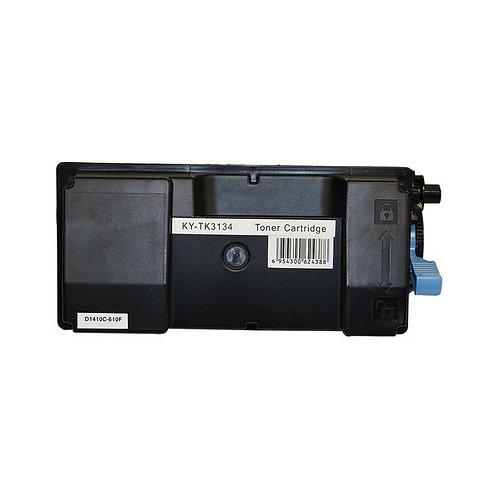 Kyocera Compatible Toner Kit