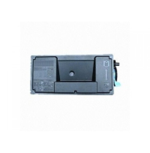 CTK3114 Black Compatible Toner Kit
