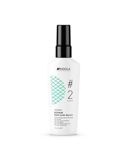 Indola Repair Split-ends Serum